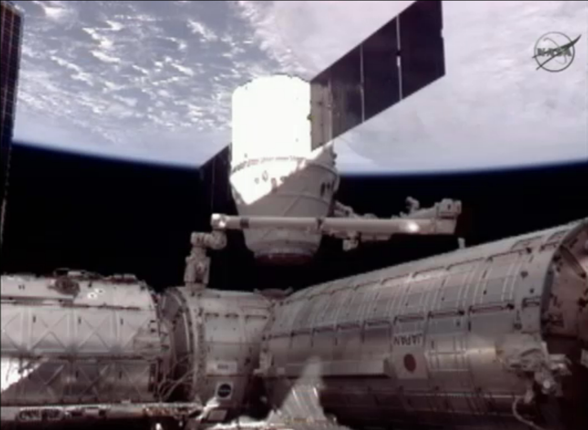 SpaceX Home - Pics about space