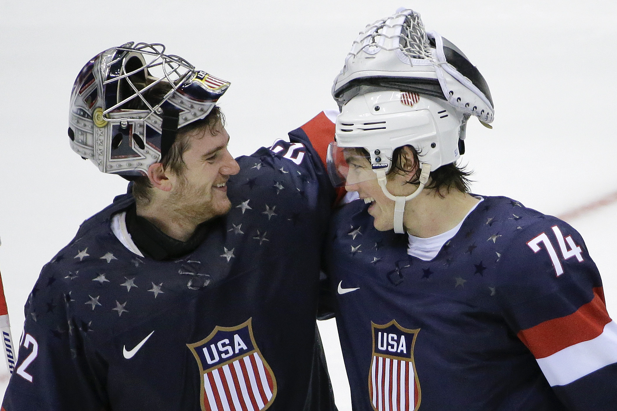 check out 8a200 21df9 T.J. Oshie should be saluted for pointing out true meaning ...