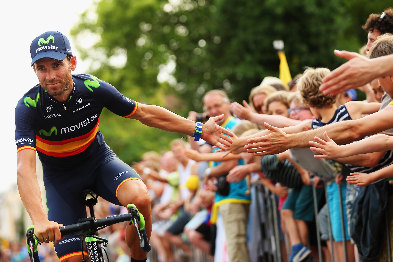 Tick Tock - Tour de France 2015 - Page 25 - BikeRadar Forum