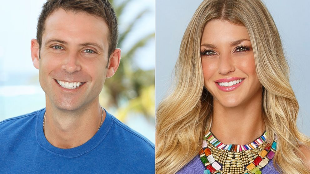 Bachelor In Paradise''s Graham Bunn on AshLee Frazier: 'How Can ...