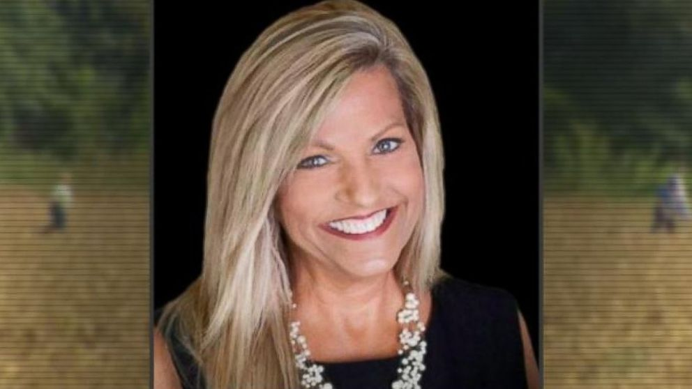 Body of Arkansas Real Estate Agent Beverly Carter Found