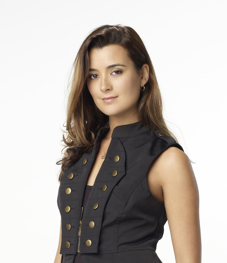 Why Did Cote De Pablo Leaving Ncis Ncis-86078.jpg