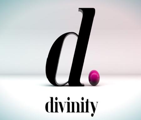 Divinity, contra las cuerdas por mostrar sexo explícito en prime time