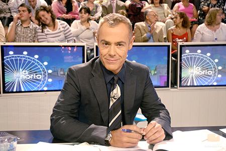 Telecinco no deja de perder anunciantes