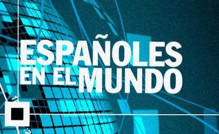 TVE relega `Españoles en el mundo´ al late night del miércoles