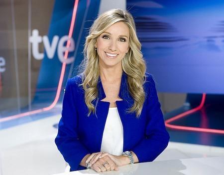 TVE se disculpa por decir minusválido en un telediario