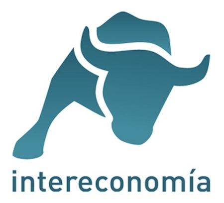 Intereconomía, desbordada por las deudas, satura su parrilla de teletienda para recibir 200.000 euros mensuales
