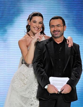 Telecinco aprueba una nueva edición de Supervivientes en 2014