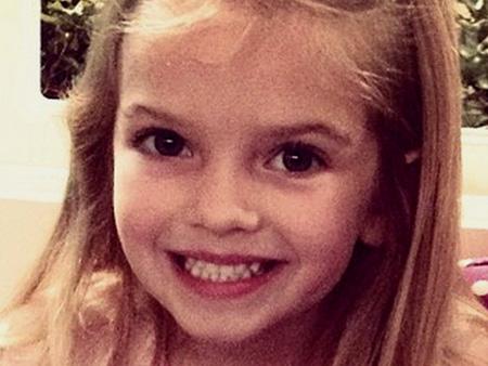 Amenazan de muerte a la pequeña Mia Talerico, de Disney Channel