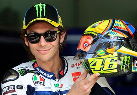 El Mundial de MotoGP será de pago por primera vez en la historia