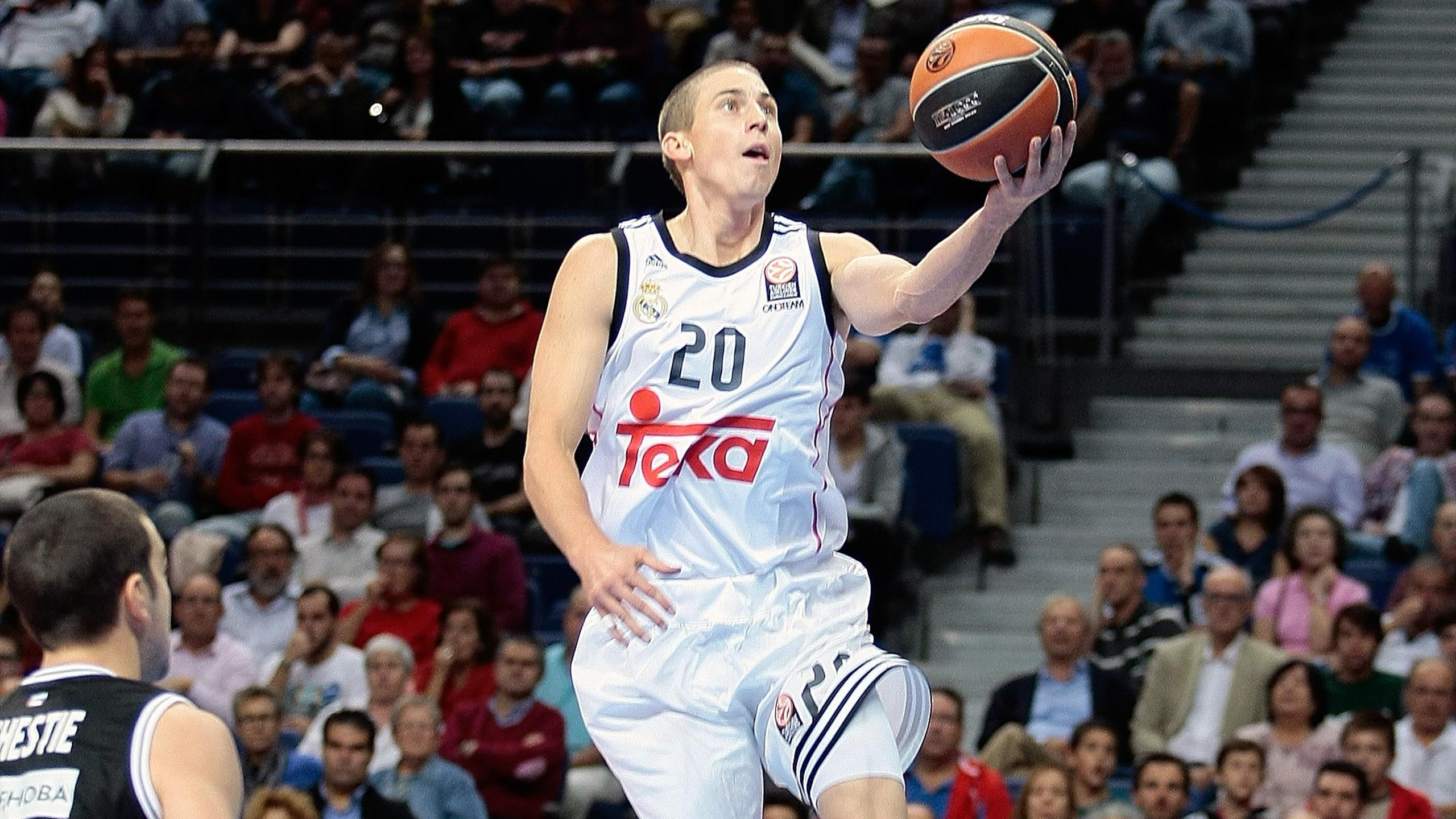 liga baloncesto municipal madrid: