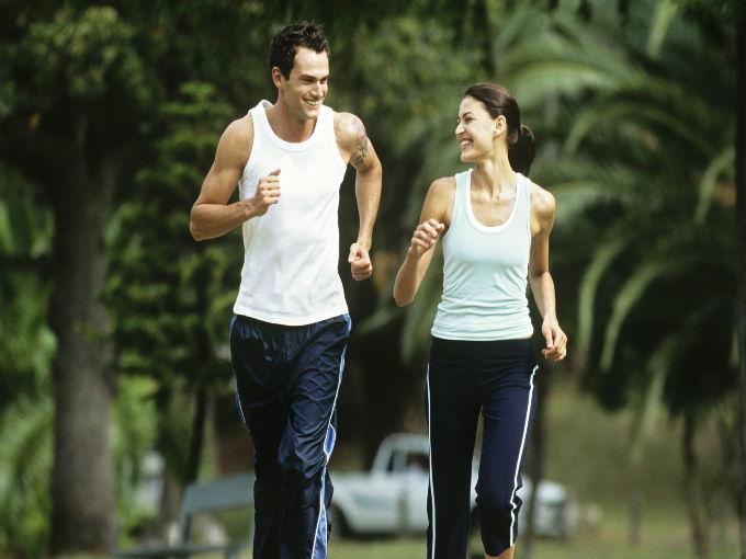 Desecha los mitos que no te permiten avanzar en tu programa de ejercicio y dieta
