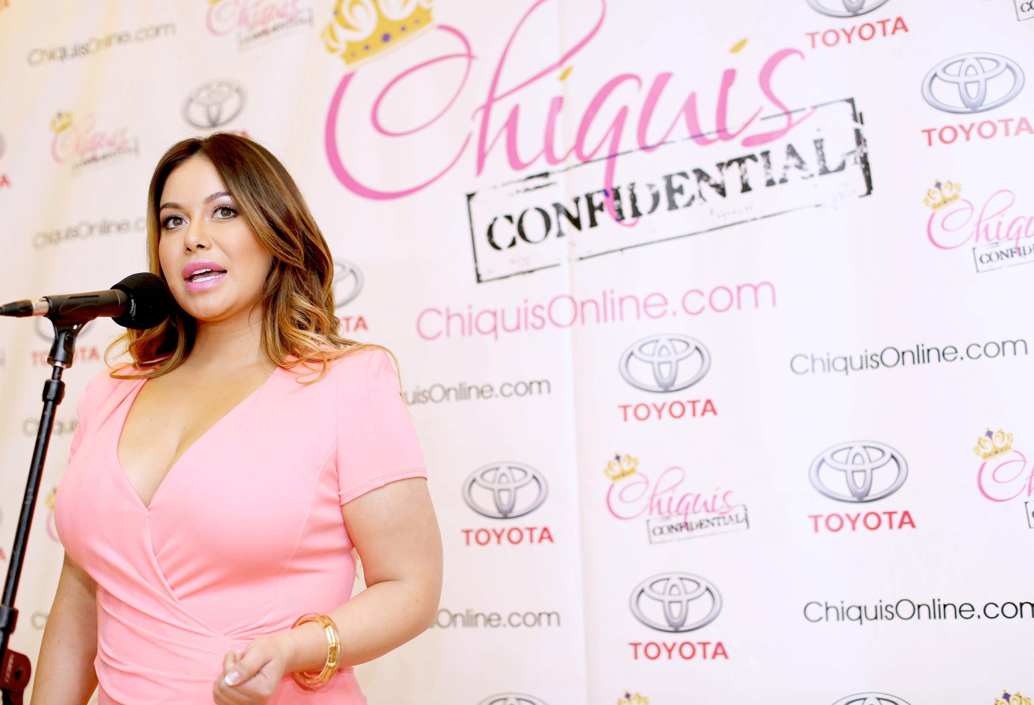 Ariadne Diaz Nalgas Chiquisconfidential113.jpg