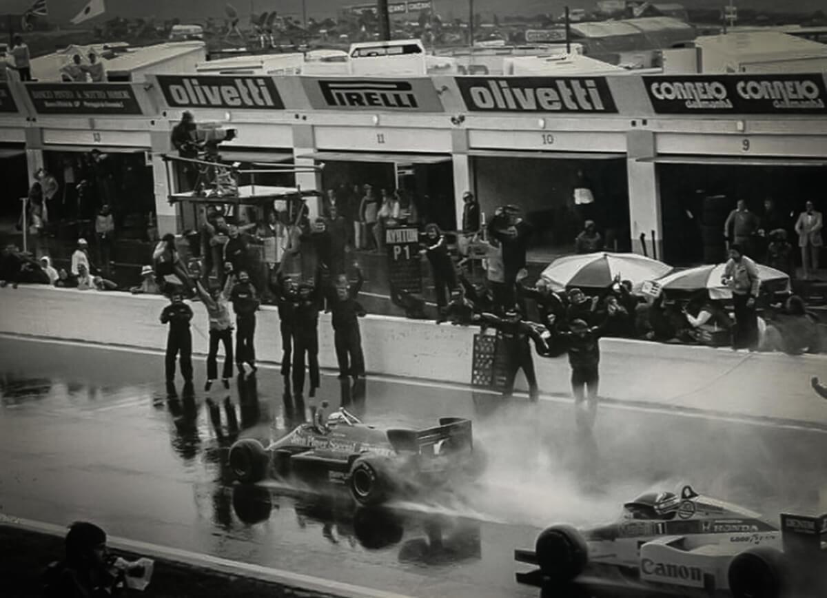 Ayrton-Senna-winning-the-Estoril-GP-1985-Credit_Classic-Team-Lotus.jpg