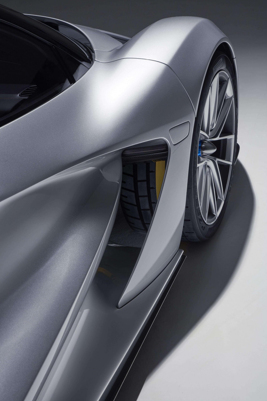Lotus-Evija-12.jpg