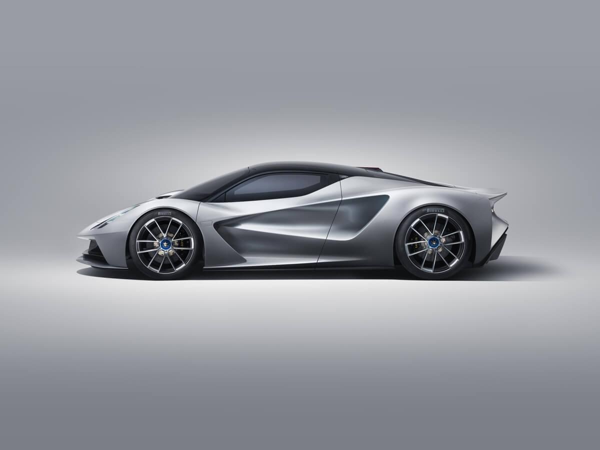 Lotus-Evija-3.jpg