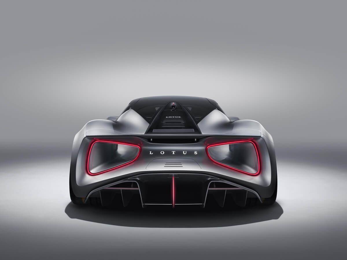 Lotus-Evija-11.jpg