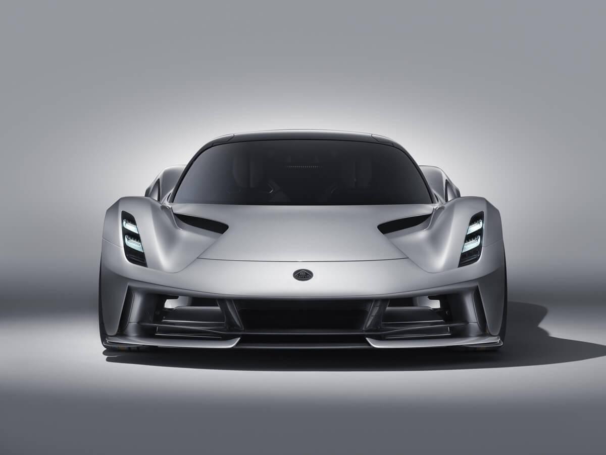 Lotus-Evija-2.jpg