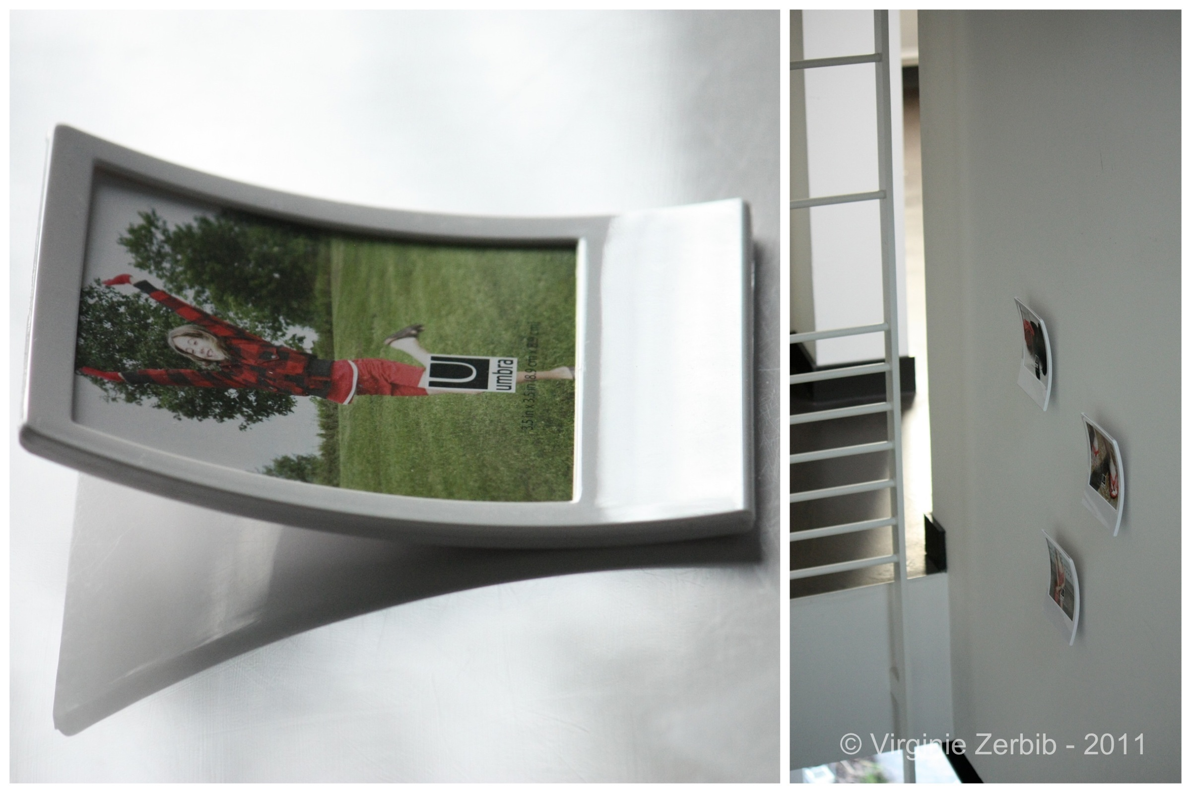 cadre photo polaroid. Black Bedroom Furniture Sets. Home Design Ideas