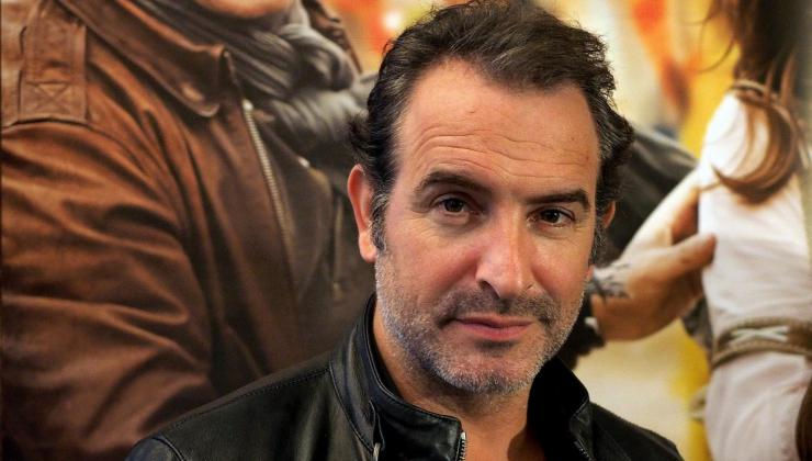 Jean dujardin prochain james bond sa r ponse tonnante for Jean dujardin 99 francs streaming