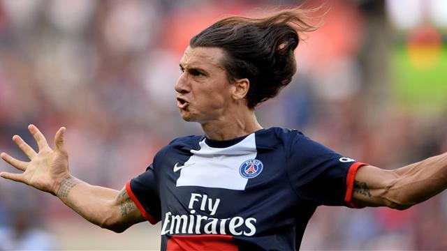 Coupe Cheveux Ibrahimovic Macyjeniferstacy Web