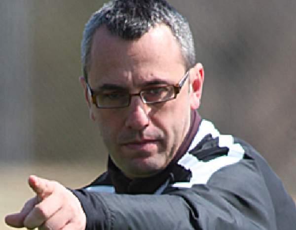 Officiel : Un ancien du Barca devient directeur technique du PSG
