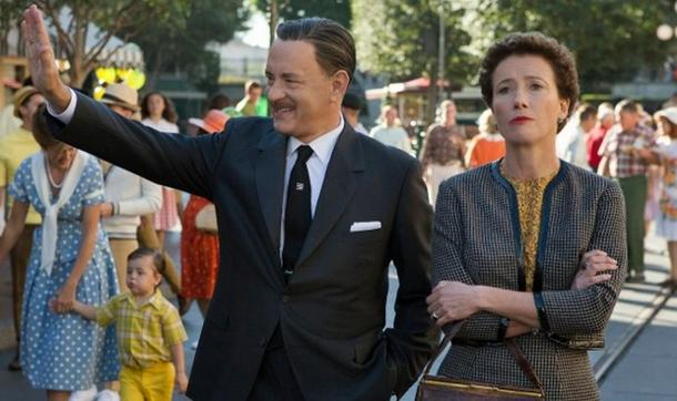 http://media.zenfs.com/it-IT/blogs/multisala/Saving-Mr.-Banks-primo-trailer-per-il-film-con-Tom-Hanks-ed-Emma-Thompson.jpg