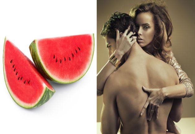 http://media.zenfs.com/it-IT/blogs/thats-amore/anguria-viagra-naturale.jpg