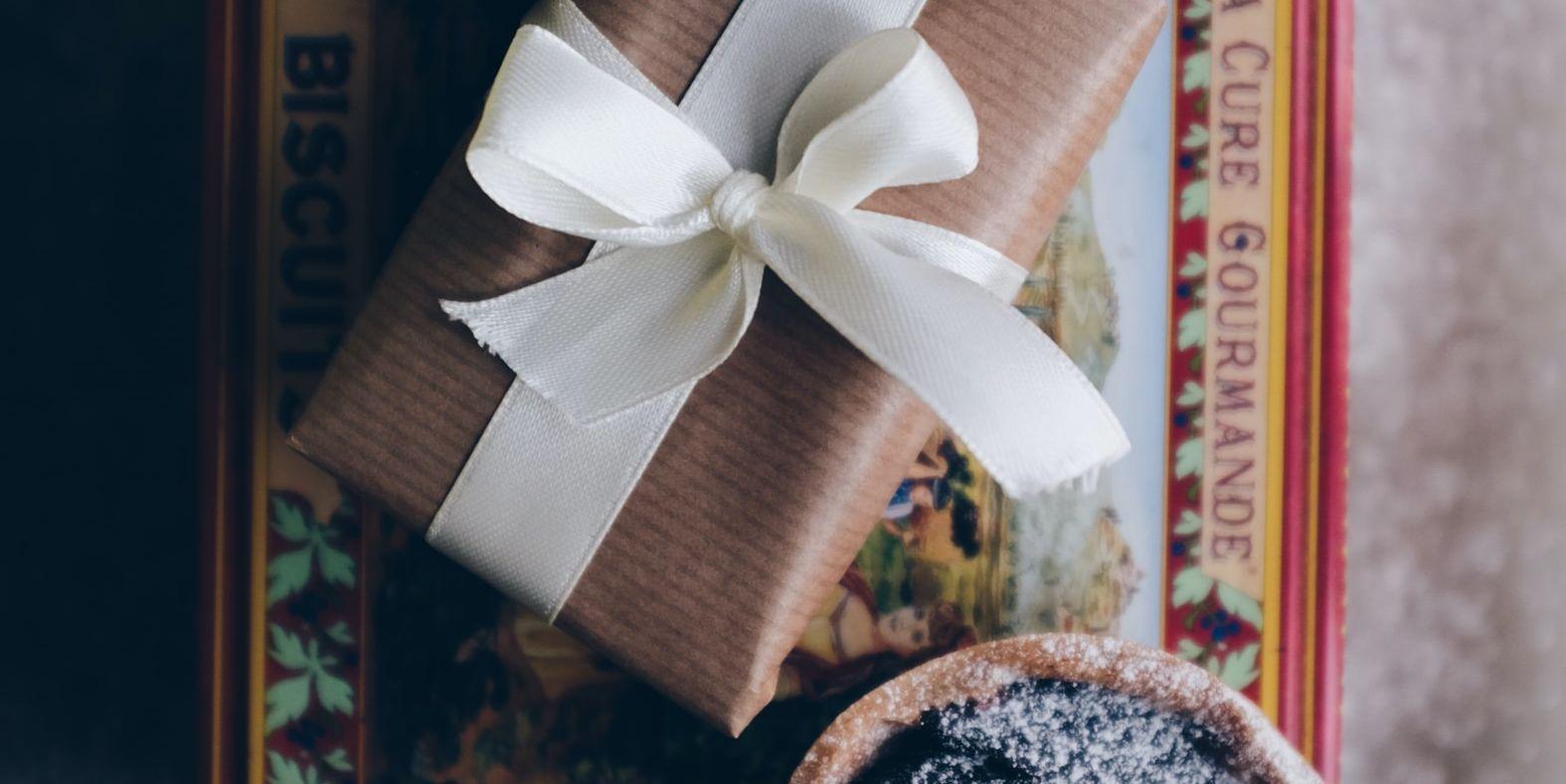 Preferenza I regali a sorpresa di tendenza del Natale 2020 sono le confezioni TY73