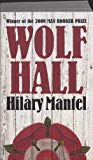 Wolf hall [Lingua inglese]