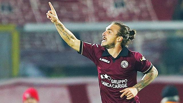 Video: Livorno vs Bologna