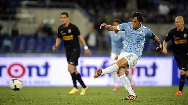 Video: Lazio vs Hellas Verona