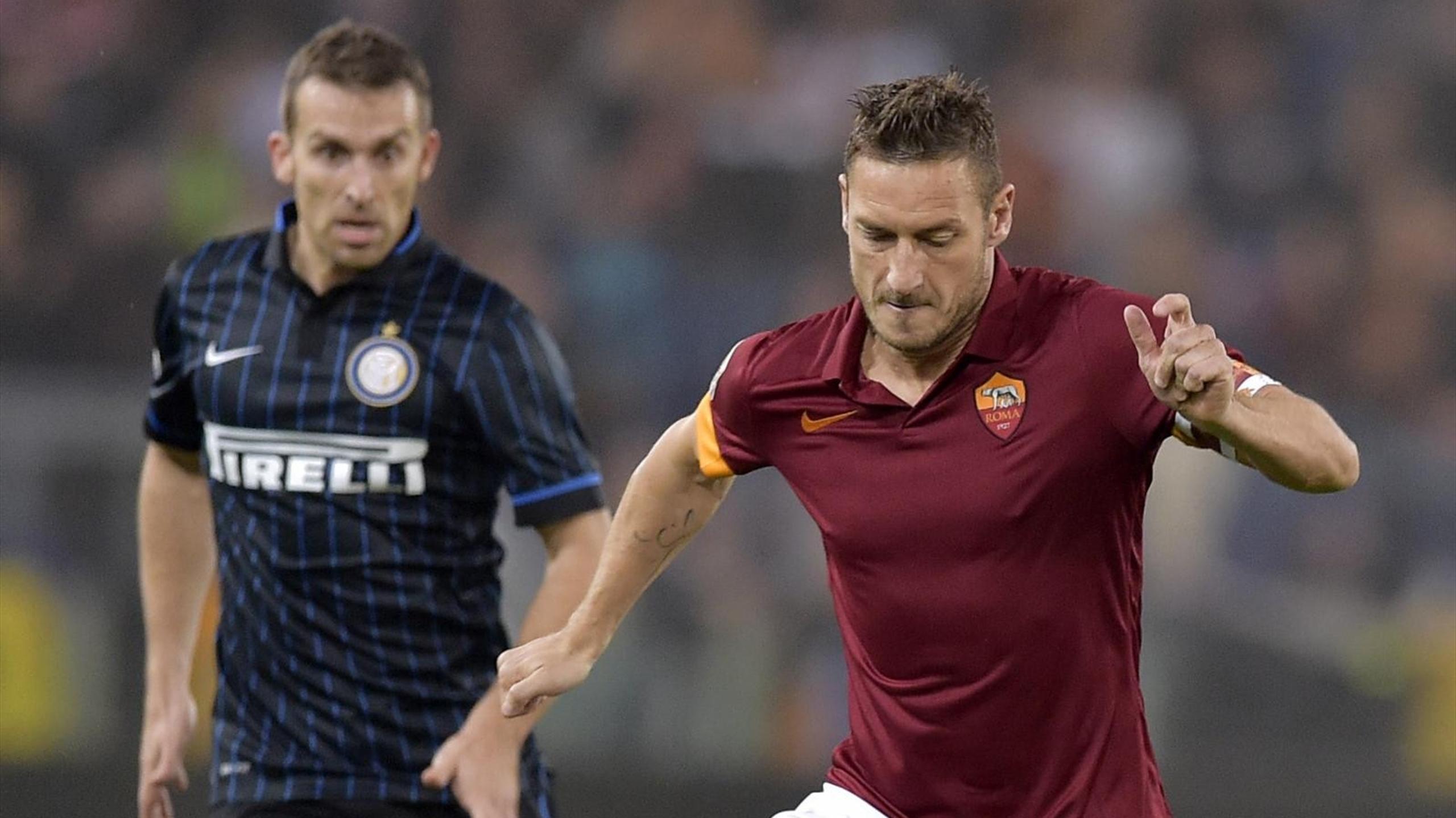 Juventus milan pagelle yahoo dating 6