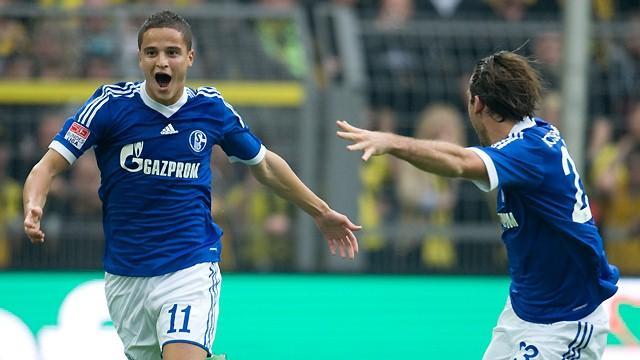 Bundesliga: Dortmund ko, ora la Bundes � un miraggio