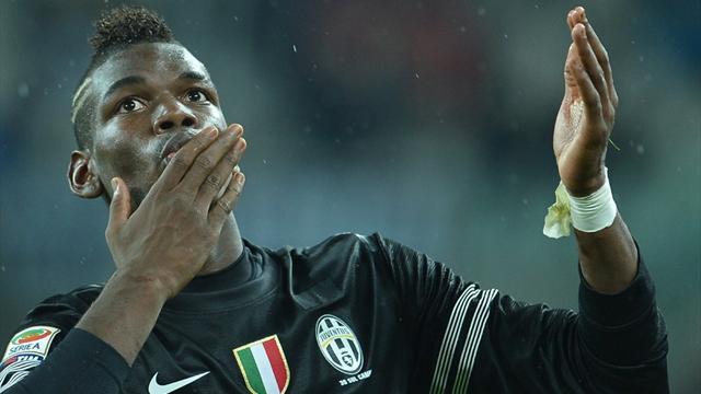 Serie A - Le pagelle di Juventus-Bologna 2-1