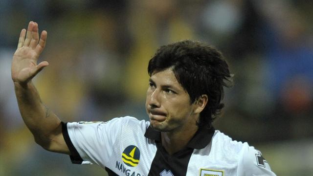 Coppa Italia - Parma agli ottavi senza patemi: 4-1 al Varese
