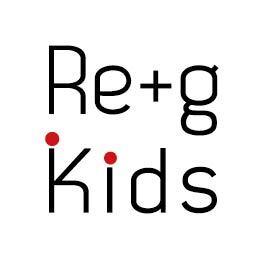 リプラグキッズのロゴ