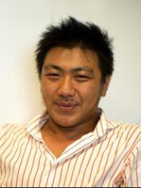 Koh Sueda Drone Specialist, PhD