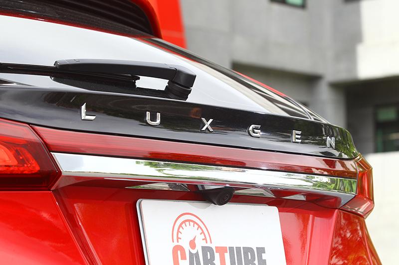 若以加速快感、車格定位或高C/P值面向看,75萬元還真不容易挑到比U6 GT更好的車款。