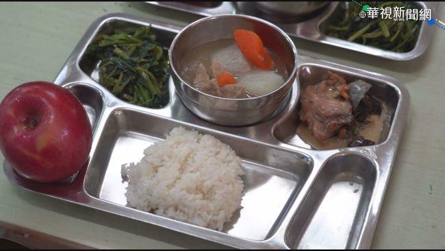 高雄.台南.嘉義市 營養午餐禁用美豬 - Yahoo奇摩新聞