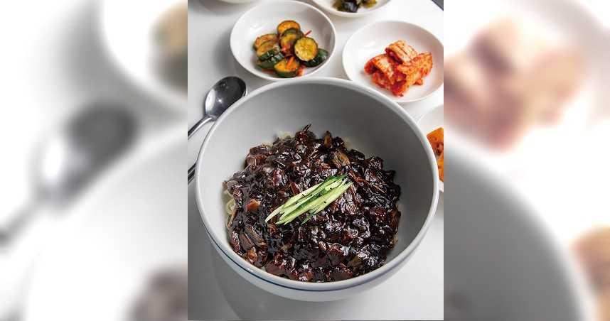 麵麵俱到3/台韓民國食堂 推廣韓式主食