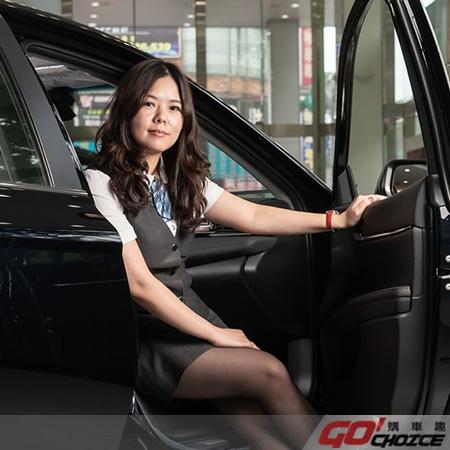 Toyota劉慧君-07