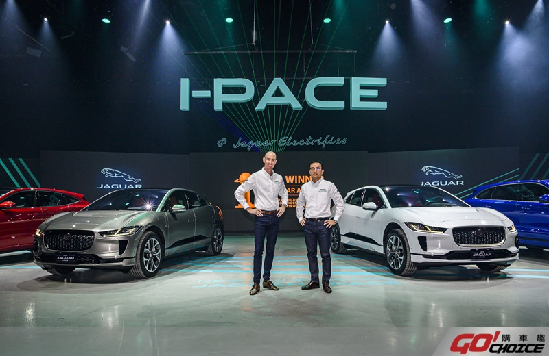 I-Pace-3