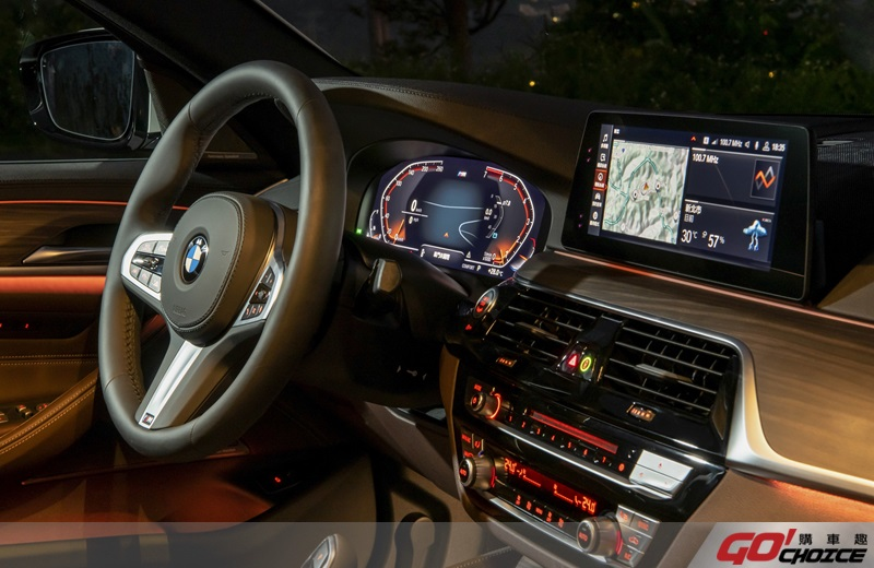 BMW5-2