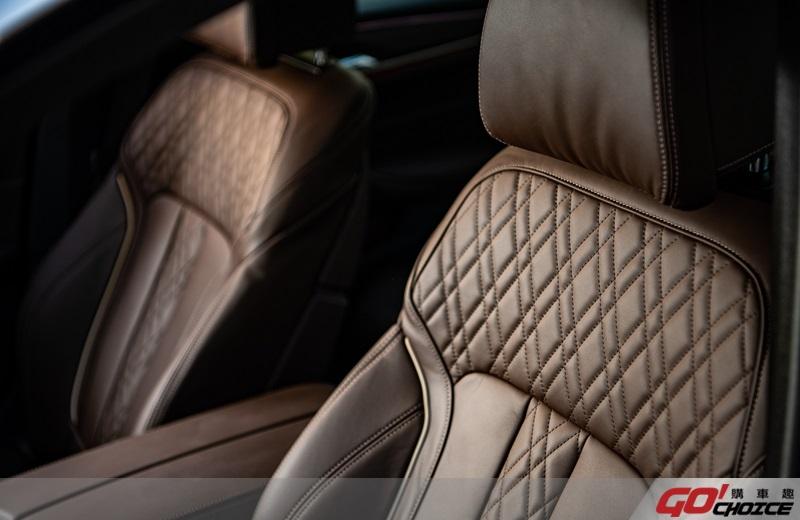 BMW5-5