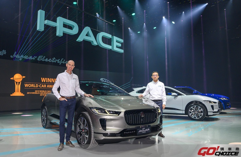 I-Pace-2
