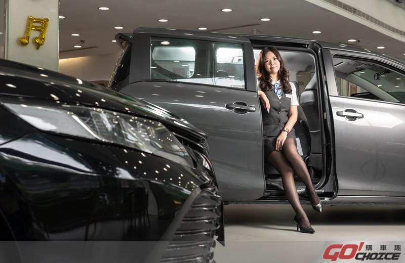 Toyota劉慧君-03