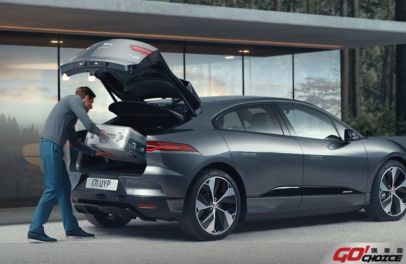 I-Pace-8