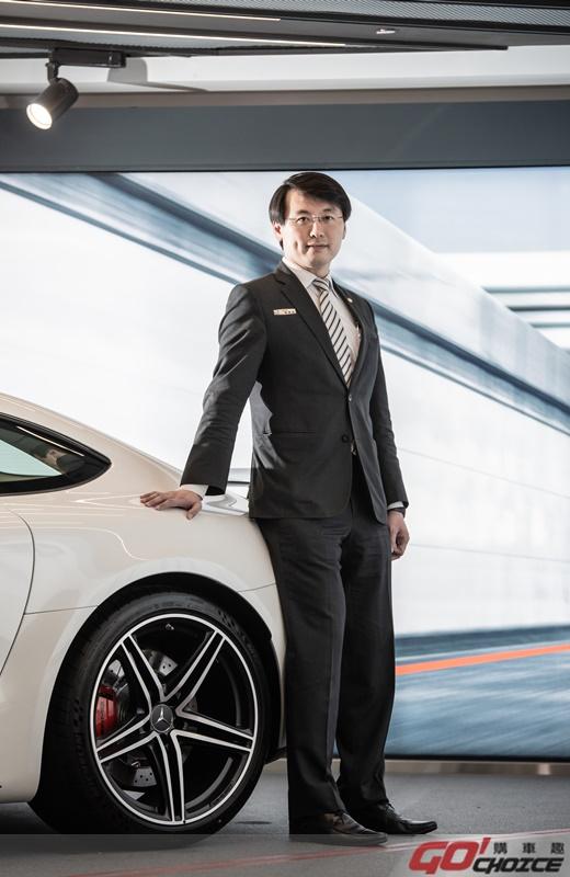 M.Benz 中華賓士 懷耀庭-03