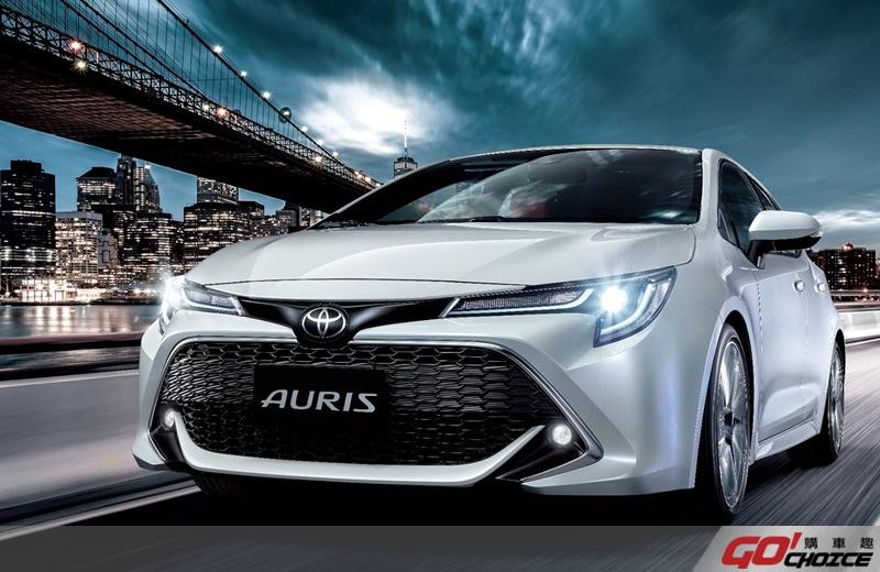 Auris-2